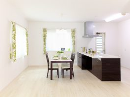 Je lepší a výhodnější pronájem bytu nebo hypotéka na vlastní bydlení?