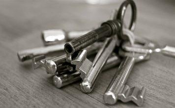 Na co si dát pozor při koupi bytu nebo domu