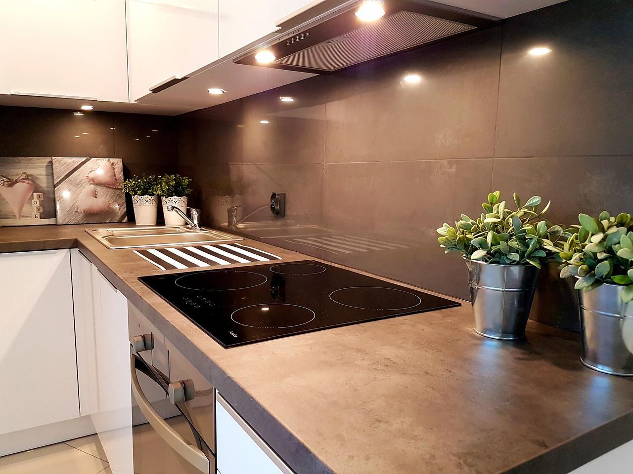Připravte se na výhodnější prodej nemovitosti, pomůže vám Home Staging