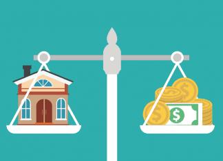 Koupit nemovitost za hotovost nebo na hypotéku?