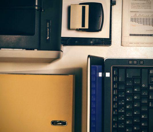 CRM systém pro firmy i podnikatele - mějte také vše pod kontrolou