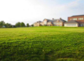 Kupujete nemovitost za hotové? Během 5 let přijdete minimálně o 100.000 Kč!