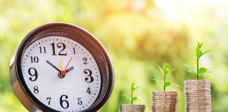 Umíte správně využít chytrý dluh ve vlastní prospěch nebo ne?
