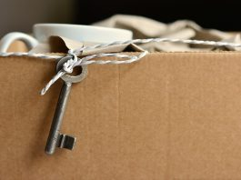 Jak prodat byt co nejvýhodněji a hlavně bezpečně a bez rizika