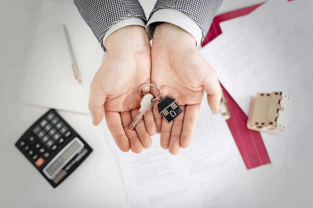 10 kroků, díky kterým jednoduše získáte nejlepší hypotéku