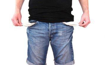 Nebankovní půjčky na dárky jsou váš první nebezpečný krok ke dluhové pasti