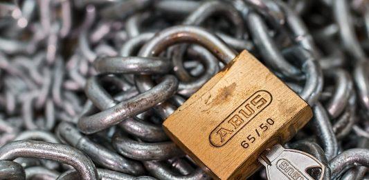 Máte zákaz zcizení a zatížení u Vaší nemovitosti?