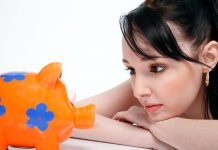 Stavební spoření srovnání možností a variant spoření i úvěrů