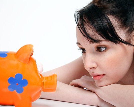 Získejte 2.000 Kč a garantované zhodnocení peněz 3,5% / rok