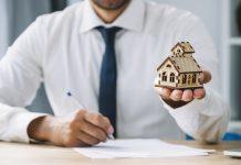 Od října začnou platit přísnější pravidla pro hypotéku a nastane omezení