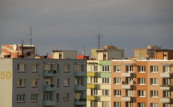 Jak najít byt na prodej a využít neveřejné nabídky nemovitostí
