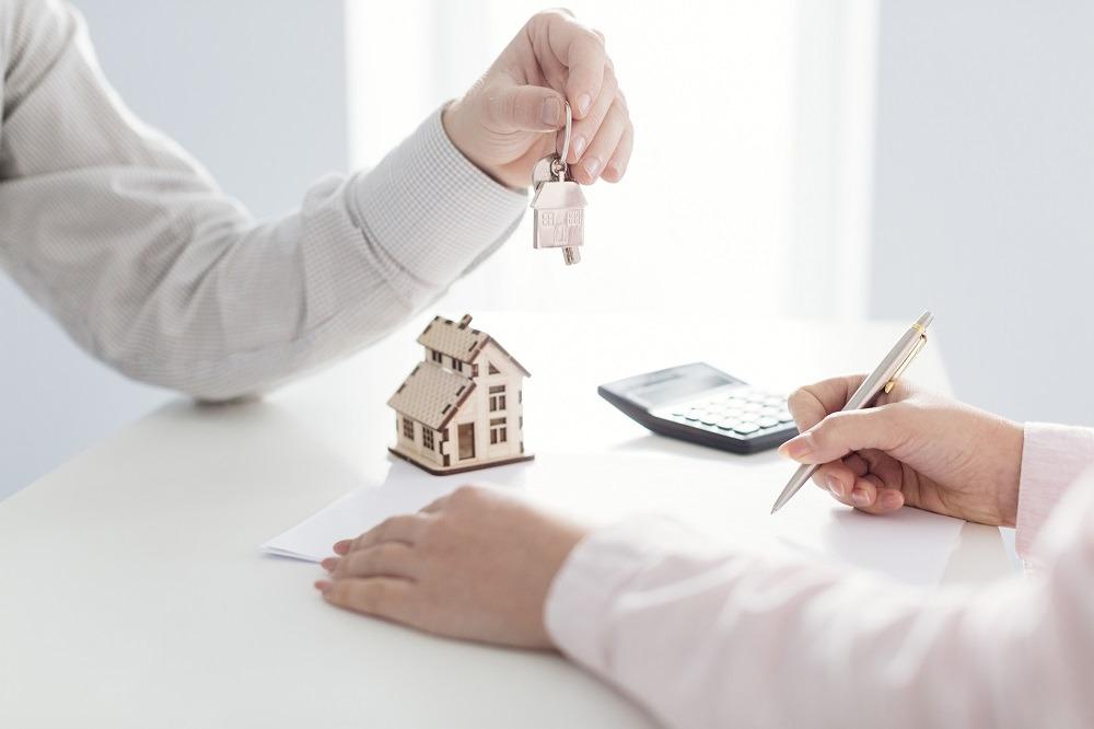 Prodej nemovitostí - jak podle vašich představ dobře a výhodně prodat