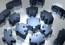 Konsolidace půjček krok za krokem - Jak na to a co si připravit?
