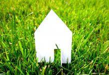 prodej bytu bez realitky