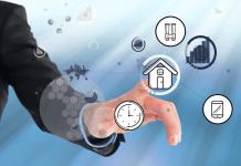 Realitní hypotéka - získejte lepší sazbu i bez vybrané nemovitosti