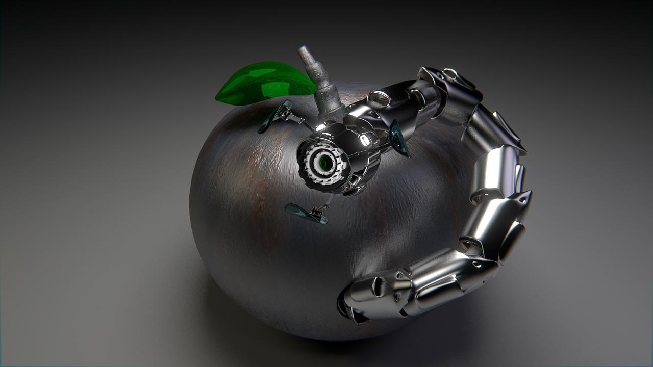 Forex roboti: Investiční zázrak se nekonal, a já přijímám díky za zachráněné peníze