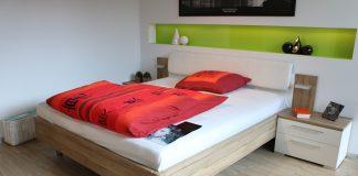 Krátkodobý pronájem Vaší nemovitosti turistům přes Airbnb