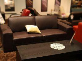 Jaká je nejlepší půjčka na nábytek a vybavení domácnosti?