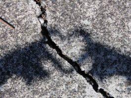 Rozvod a hypotéka - vypořádání SJM