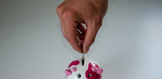 Jak se řeší finanční rezerva domácnosti a kolik je potřeba?