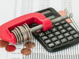 Jak koupit byt výhodně a bezpečně, na co si dát pozor a s čím také počítat