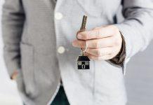 Dostat hypotéku bude ještě složitější! Nečekejte a získejte lepší nabídky