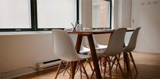 Jak prodat družstevní byt rychle a výhodně