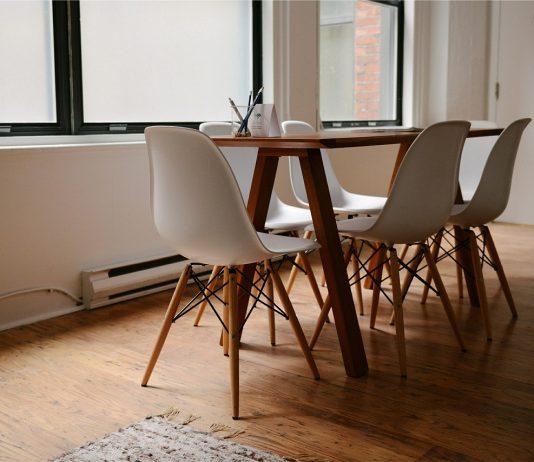 Jak koupit byt a nedělat nejčastější chyby při výběru vlastního bydlení