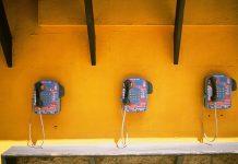 4 způsoby, jak řešit otravné telefonáty na investice do akcií a dluhopisů