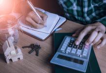 Vlastní peníze na hypotéku