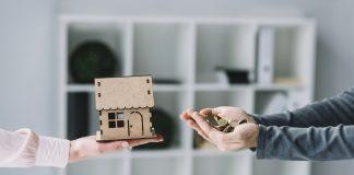 Jak dlouho trvá vyřízení hypotéky a co je potřeba si připravit k žádosti