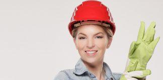 Jak vlastně funguje úvěr ze stavebního spoření a jaké má varianty