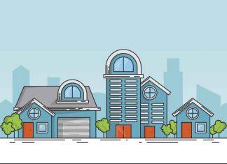 Jak se vyhnout zdražení hypoték a získat lepší nabídky a řešení